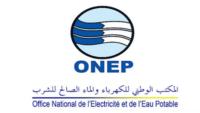 الوكالة المستقلة لتوزيع الماء والكهرباء بتازة يعلن عن مباريات توظيف في عدة مناصب وتخصصات آخر أجل 30 ابريل 2021