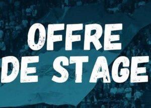 Offres de Stages & Stages pré-embauches (ALSTOM – SIEMENS – MARWA – APTIV)