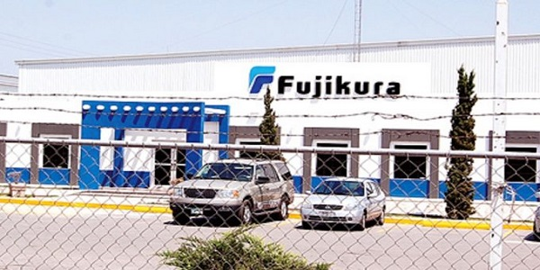 شركة FUJIKURA AUTOMOTIVE تعلن عن حملة توظيف في عدة تخصصات