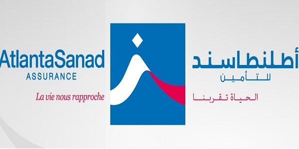 شركة BANK AL YOUSR & ALTANTASANAD تعلن عن حملة توظيف في عدة تخصصات