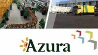 شركة AZURA GROUP تعلن عن حملة توظيف في عدة تخصصات