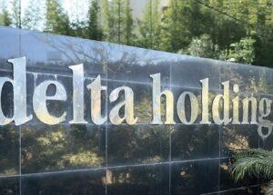 جديد.. شركة DELTA HOLDING يطلق حملة توظيف واسعة لفائدة الشباب في عدة تخصصات
