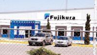 شركة FUJIKURA AUTOMOTIVE MOROCCO TANGER تعلن عن حملة توظيف في عدة تخصصات