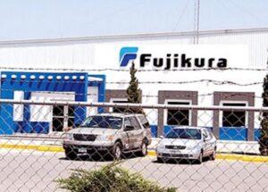 Fujikura Automotive recrute plusieurs profils