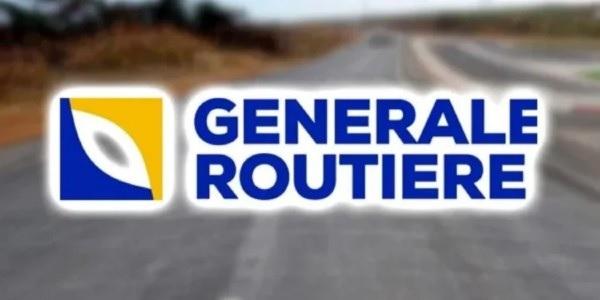 شركة Générale Routière & Menasteel تعلن عن حملة توظيف في عدة تخصصات