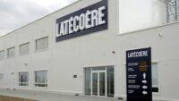 جديد.. شركة Latécoère Morocco يطلق حملة توظيف واسعة لفائدة الشباب في عدة تخصصات
