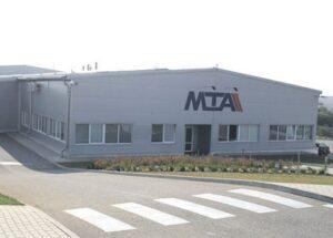 شركة FUJIKURA AUTOMOTIVE & MTA AUTOMOTIVE تعلن عن حملة توظيف في عدة تخصصات