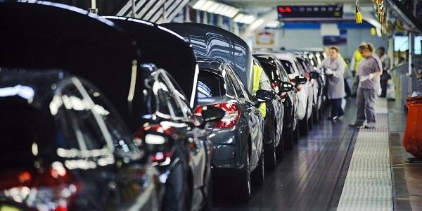 شركة MADREX ENGINEERING تعلن عن حملة توظيف في عدة تخصصات