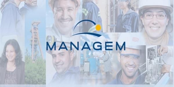 شركة STMicroelectronics & Managem Groupe تعلن عن حملة توظيف في عدة تخصصات