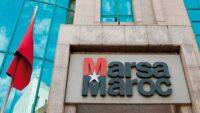 كونكورات جداد في مرسى ماروك آخر أجل 1 يونيو 2021