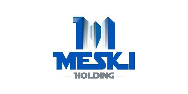 Meski Holding Recrutement Emploi