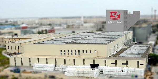 شركة CAPGEMINI ENGINEERING & MULTISAC SA تعلن عن حملة توظيف في عدة تخصصات