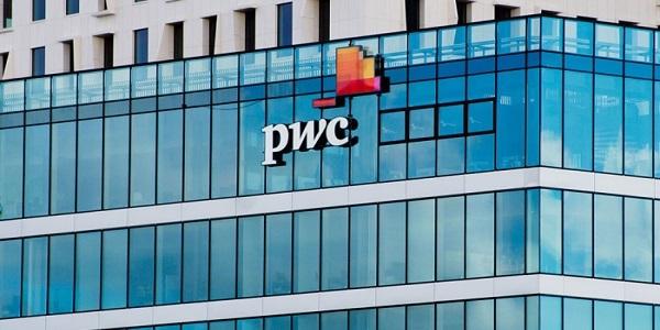 شركة PWC تعلن عن حملة توظيف في عدة تخصصات