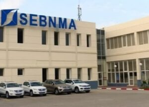 شركة SEBN MA تعلن عن حملة توظيف عدة مهندسين و تقنيين في عدة تخصصات