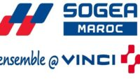 شركة SOGEA MAROC تعلن عن حملة توظيف في عدة تخصصات