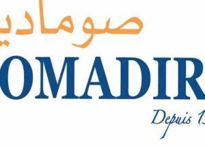شركة SOPRIAM & SOMADIR تعلن عن حملة توظيف في عدة تخصصات