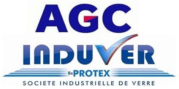 شركة KOUTOUBIA & AGC AUTOMOTIVE MOROCCO تعلن عن حملة توظيف في عدة تخصصات