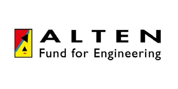 شركة ALTEN MAROC تعلن عن حملة توظيف عدة مهندسين و تقنيين في عدة تخصصات