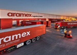 شركة ARAMEX & MENARA HOLDING تعلن عن حملة توظيف في عدة تخصصات