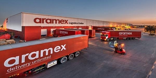شركة MENASTEEL & ARAMEX تعلن عن حملة توظيف في عدة تخصصات