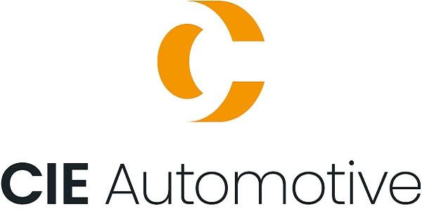 شركة CIE AUTOMOTIVE RECRUTEMENT يطلق حملة توظيف واسعة لفائدة الشباب في عدة تخصصات