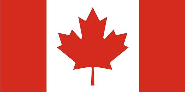 Canada Recrutement Emploi Maroc