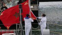 القوات المسلحة الملكية: مباراة ولوج سلك تلاميذ ضباط صف القوات البحرية الملكية لسنة 2021. آخر أجل هو 1 يونيو 2021