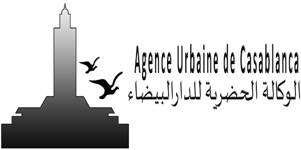 الوكالة الحضرية للدار البيضاء يعلن عن مباريات توظيف في عدة مناصب وتخصصات آخر أجل 20 يونيو 2021