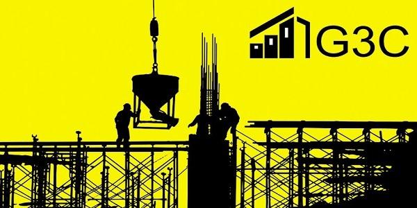 شركة G3C CONSTRUCTION تعلن عن حملة توظيف في عدة تخصصات