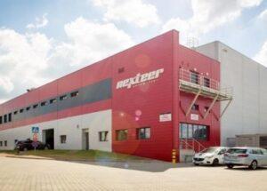 جديد الوظيفة : شركة Nexteer Automotive Kenitra تعلن عن حملة توظيف عدة مهندسين و تقنيين في عدة تخصصات