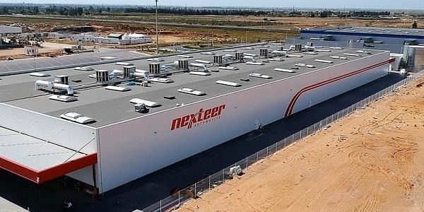 شركة NEXTEER AUTOMOTIVE KENITRA تعلن عن حملة توظيف في عدة تخصصات
