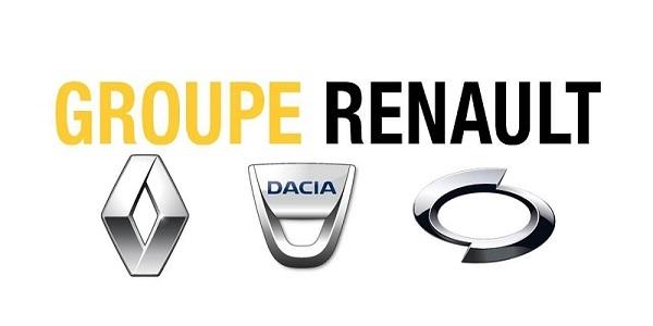 شركة VENTEC & RENAULT MAROC تعلن عن حملة توظيف في عدة تخصصات
