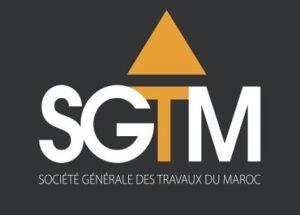 شركة FAURECIA & SGTM تعلن عن حملة توظيف في عدة تخصصات