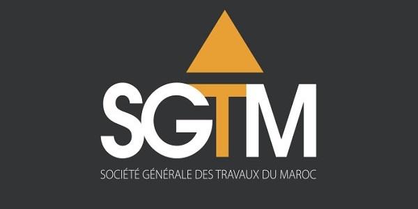شركة UMGC & SGTM MAROC تعلن عن حملة توظيف في عدة تخصصات