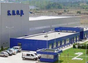 شركة SUEZ MAROC & SNOP TANGER تعلن عن حملة توظيف في عدة تخصصات