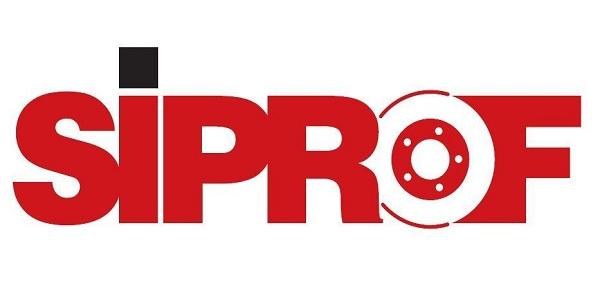 شركة DELTA HOLDING & SIPROF SA تعلن عن حملة توظيف في عدة تخصصات