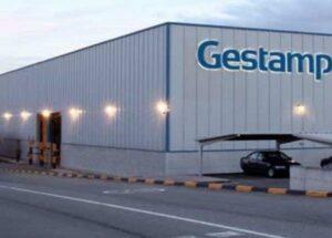 شركة SOPRIAM & TUYAUTO GESTAMP تعلن عن حملة توظيف في عدة تخصصات