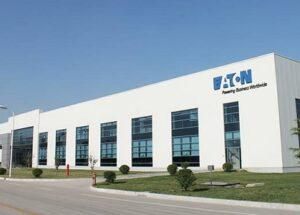 شركة EATON TANGER RECRUTEMENT تعلن عن حملة توظيف في عدة تخصصات