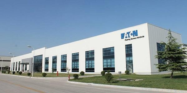 شركة EATON TANGER تعلن عن حملة توظيف في عدة تخصصات