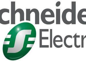 شركة Schneider Electric تعلن عن حملة توظيف في عدة تخصصات