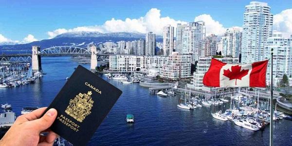 عـــــاجل.. فرص شغل هامة للمغاربة براتب يصل الى 35000 درهم شهريا بدولة كندا ،500 منصب، الترشيح قبل 30 يوليوز 2021