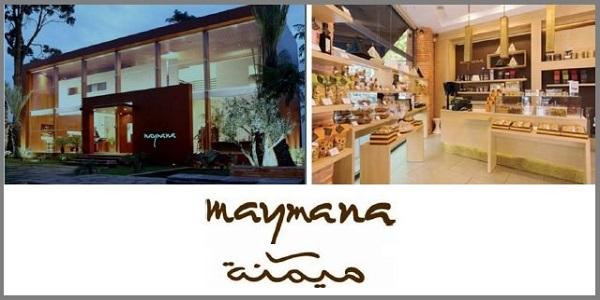 للباحثين عن عمل.. MAYMANA تفتح متاجر جديدة وتعلن عن توظيفات مهمة بمختلف مدن المملكة