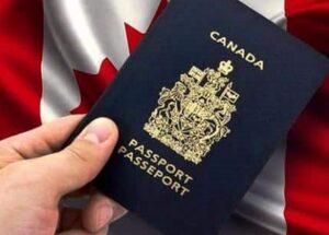 جديد للشباب.. فرص شغل هامة للمغاربة براتب يصل الى 35000 درهم شهريا بدولة كندا، الترشيح قبل 6 شتنبر 2021