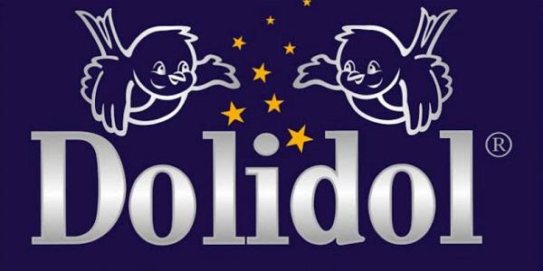 شركة DOLIDOL تعلن عن حملة توظيف في عدة تخصصات