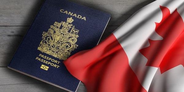 للمتوفرين على رخصة السياقة.. فرص شغل هامة للمغاربة بدولة كندا، الترشيح قبل 6 شتنبر 2021